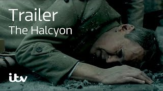 The Halcyon ITV