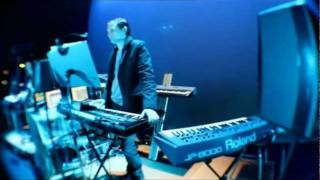 LOOM - Time and Tide - Live in Eindhoven, NL 2011