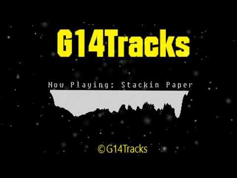 stackin-paper-(instrumental)