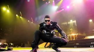 Usher - Show me [D.R.R.]