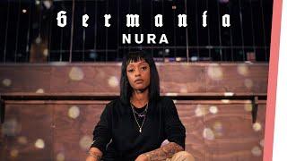 Nura über Leben im Heim, Doppelmoral im HipHop und Hate