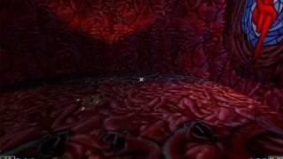 Requiem: Avenging Angel Gameplay