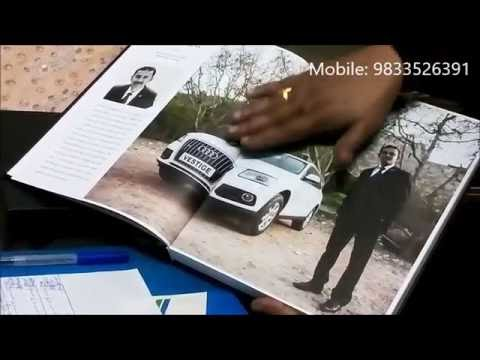 Vestige Marketing Plan By Naresh Kushwaha YouTube