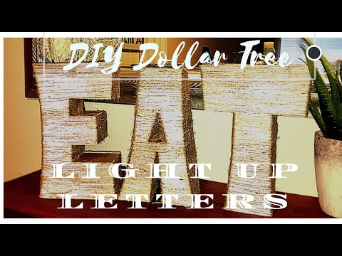 Marquee Letters Verlichting : Licht letters kopen letterverlichting letters met