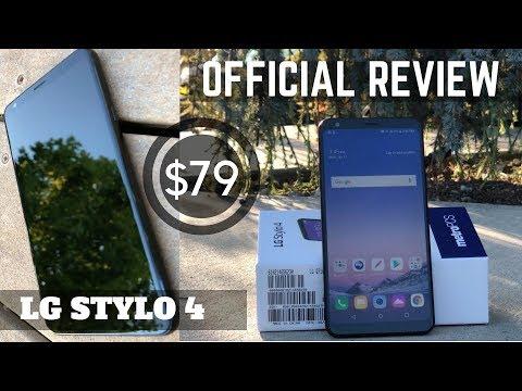 lg-stylo-4-full-review!-2018