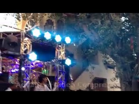 Letest Band Competition Yawal Khandesh