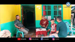 Balai Arkeologi Maluku Dokumenter Penelitian Arkeologi Prasejarah di Kepulauan Kei, 2019