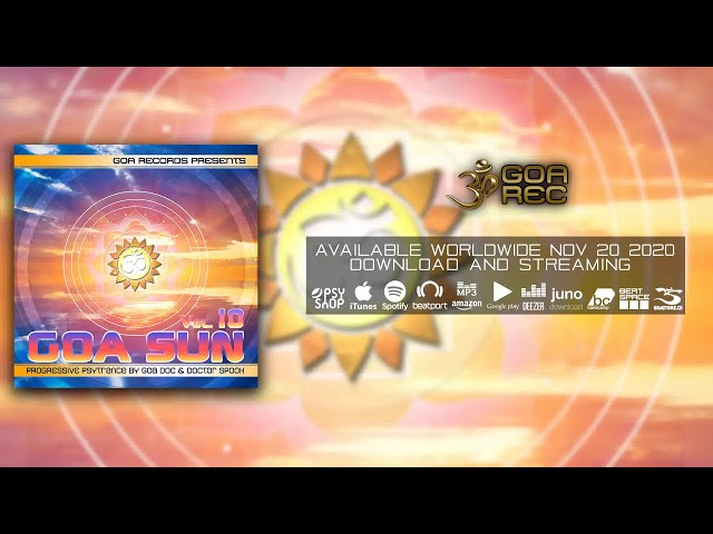 Sunrazers: Touching The Sun