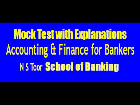 Ns Toor Banking Book Pdf