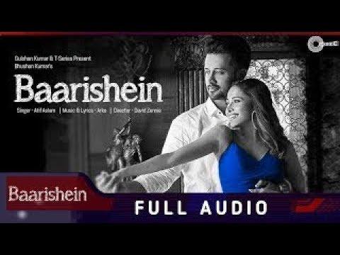 baarishein-(hindi-video-song)-–-atif-aslam-♦-watch-and-download