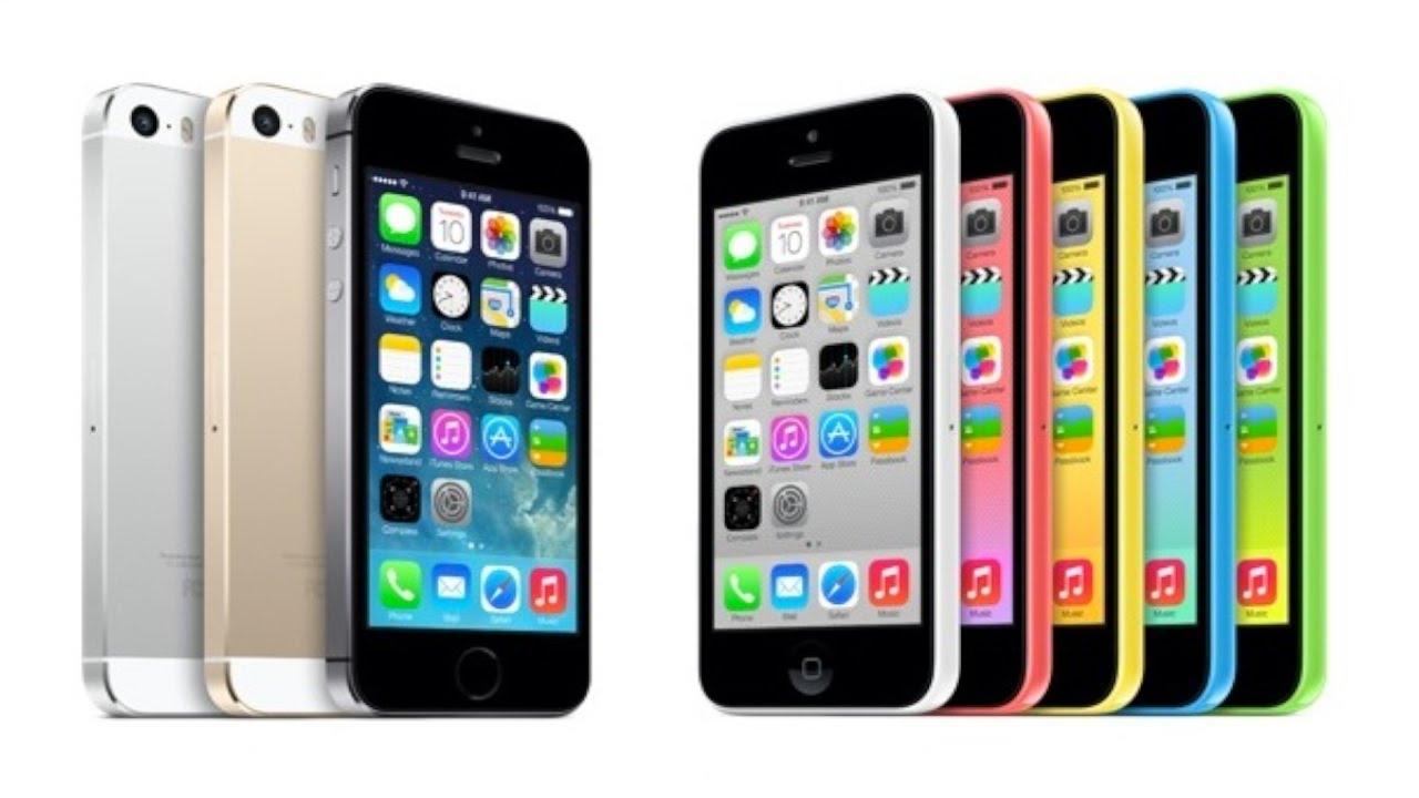 Iphone  Release Date Nz