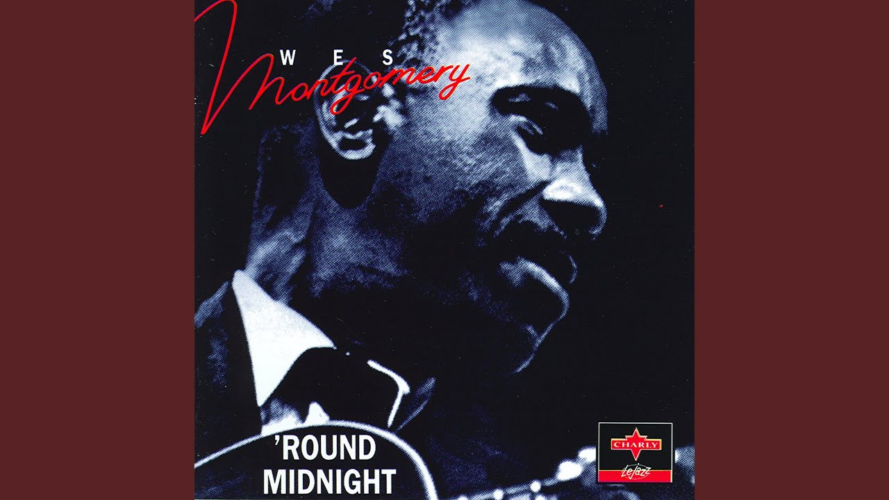 Wes Montgomery: What's Essential? | Steve Hoffman Music Forums