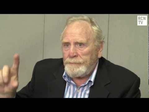 Trainspotting & Acting Advice James Cosmo Interview
