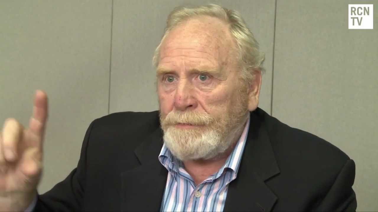 james cosmo twitterjames cosmo 2016, james cosmo troy, james cosmo height weight, james cosmo instagram, james cosmo facebook, james cosmo photo, james cosmo actor, james cosmo images, james cosmo films, james cosmo 2017, james cosmo game of thrones, james cosmo twitter, james cosmo braveheart, james cosmo wiki, james cosmo wife, james cosmo imdb, james cosmo net worth, james cosmo movies and tv shows, james cosmo sons of anarchy, james cosmo trainspotting