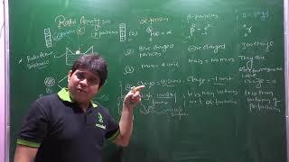 Chemical Kinetics ( Lec -17 )