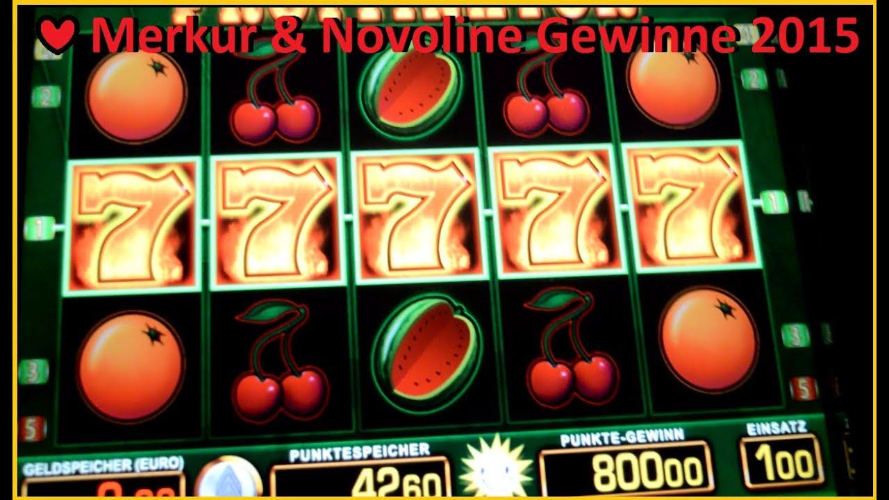 online casino novoline king casino