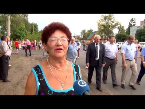 интим знакомства в петровске саратовской области