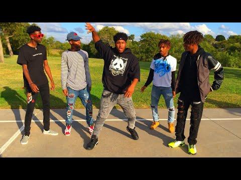 Chris Brown - High End ft Future, Young Thug @MattSwag1_