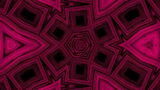 DJ/VJ-MOTION ANIMIERTEN HINTERGRUND || MULTI-FORM-VIDEO-HINTERGRUND-LOOP FREE VIDEO BACKGROUND