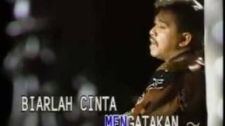 Imam S Ariffin feat Evie Tamala Senandung Rembulan Mp3