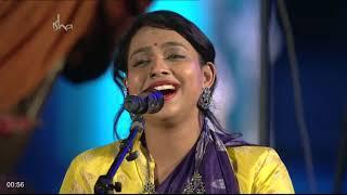 Sojugada soojumallige - Ananya Bhat | Sounds of Isha
