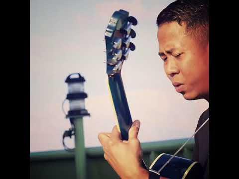 HAMESHA ~song shot on ship~ Indonesian guy...