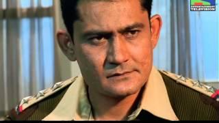 Crime Patrol - A Cruel Conspiracy - Part 3 - Episode 217 - 3rd March 2013