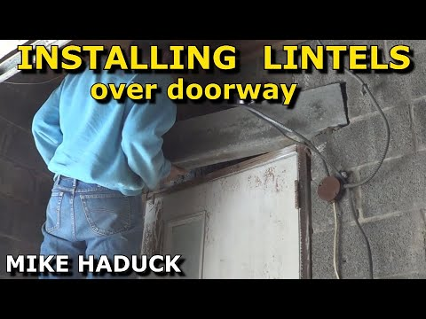 how-i-install-and-make-lintels-(mike-haduck)