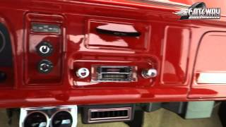1964 Chevrolet C10 Truck- #0046 NDY - Gateway Classic Cars - Indianapolis