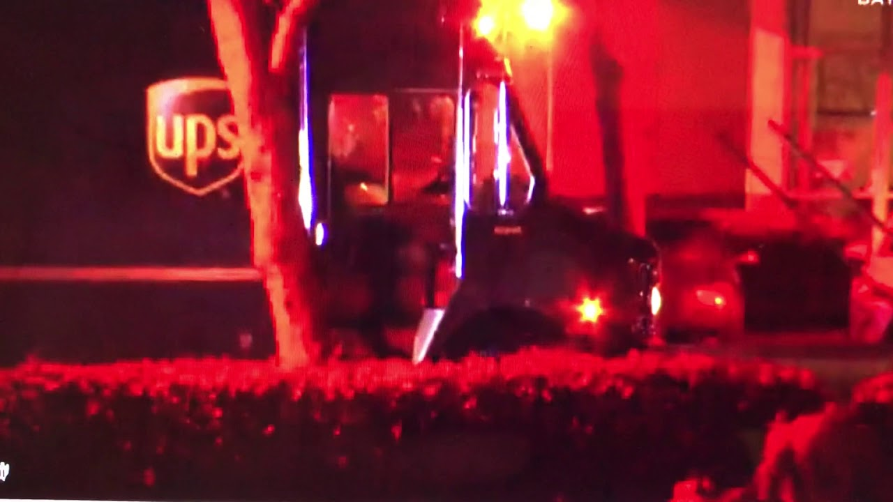 Sheriff's deputy injured in Santa Clara County shooting
