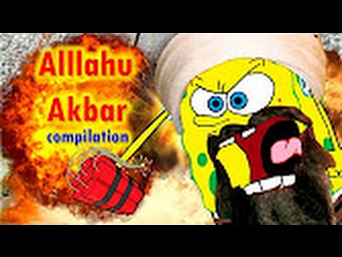 BEST OF VINES | ALLAHU AKBAR | 9/11 | TRY NOT TO LAUGH [HD]