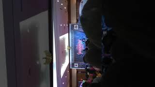Gambar cover Live Trio Century - Biring Manggisku (Karo Song)