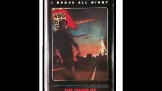 The Protomen - I Drove All Night