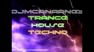 Dance Mix 04[TRACKLIST]