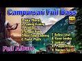 Campursari Koplo JOKO MLARAT,PODANG KUNING Full Album // FULL BASS !! PART3