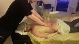 Berc Spa studio massage. Обучение спа массажу. Курсы массажа. Караганда