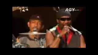 toots and the maytals glastonbury full concert
