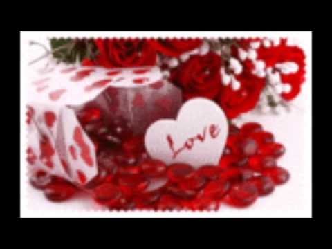 THE WEDDING SONG (THERE IS LOVE) PETER PAUL & MARY-WEB-GIFTS.COM.wmv