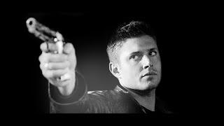 """Факты о сериале """"Сверхъестественное""""/Facts about the serial """"Supernatural"""""""