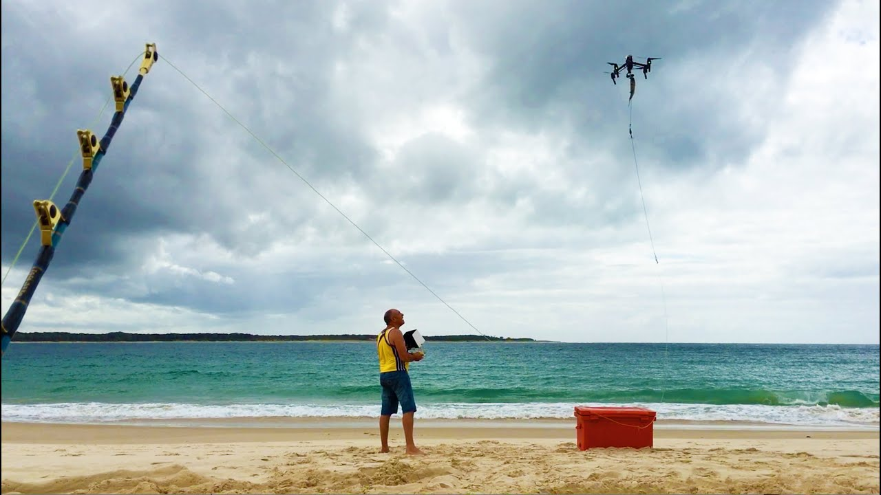 Drone Fishing Page 1 Iboats Boating Forums 10532096