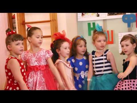 Исторические бальные танцы школа Возрождение ОКБИТ
