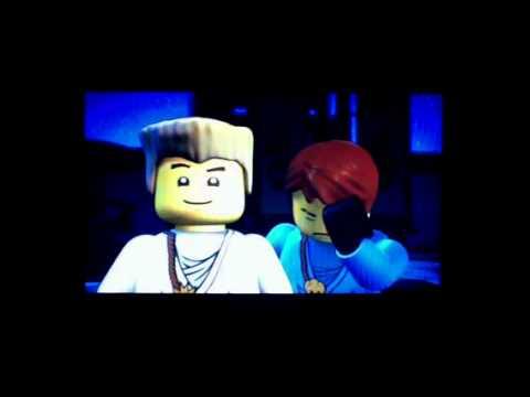 Ninjago season1 episode 2 part 1 youtube - Ninjago episode 5 ...