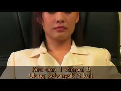 Berbagai Jenis Tuberkulosis dan Gejala dan Pengobatan from YouTube · Duration:  3 minutes 22 seconds