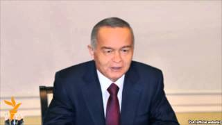"Президент ""жиноятчи""га чиқарган ҳоким қамалмади"