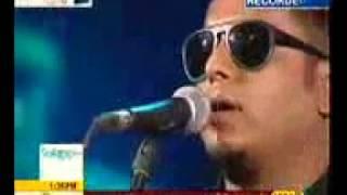 Best; Amar Suna Bondhu re tumi kothay roila