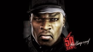 50 Cent - Hustler's Ambition REMIX