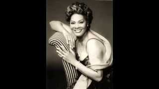 Watch Dionne Warwick Fragile video