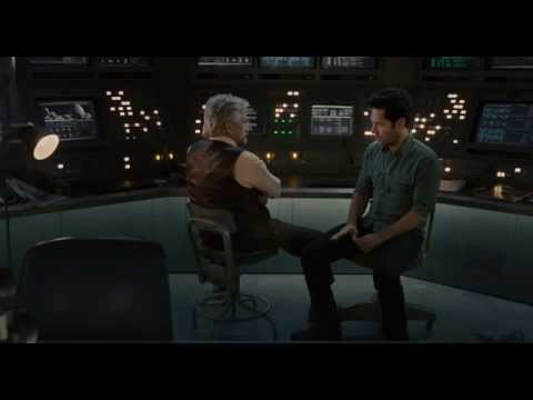 marvel's-ant-man- -official-australian-hd-trailer- -available-on-blu-ray,-dvd-and-digital-now
