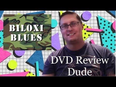 Biloxi Blues Play 2008 Youtube