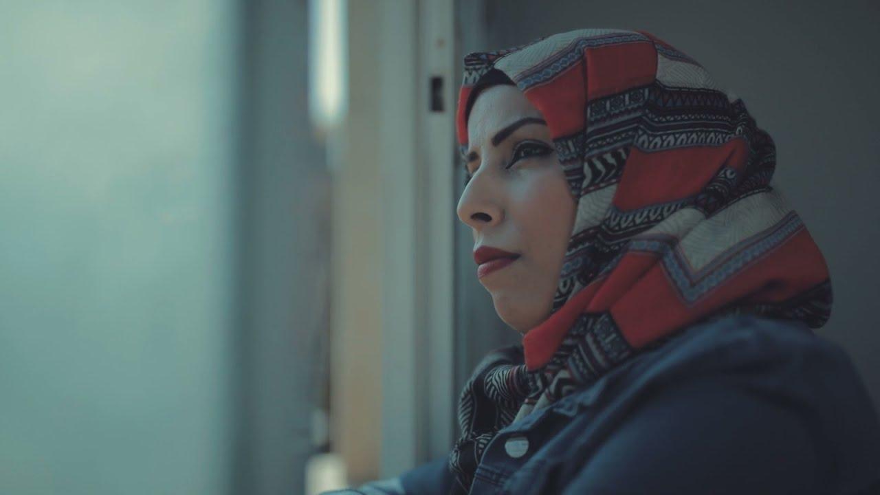 Gender Justice in Gaza